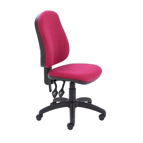 High Back Chairs in Our Calypso Range