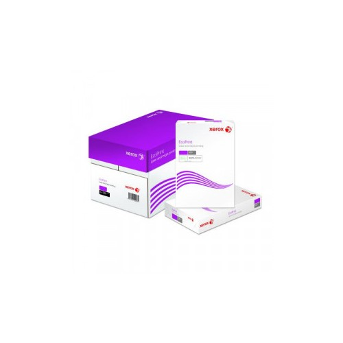 Xerox Ecoprint A3 Pack 500 (5 Reams 1 Box)