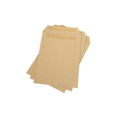 envelopesqconnect