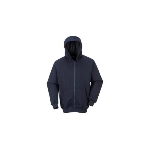 Sweatshirts & Hoodies (Flame Resistant)