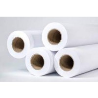 Most Popular Plotter Paper - Select Your Size