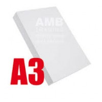 Most Popular A3 Paper-Select To Suit Your Budget