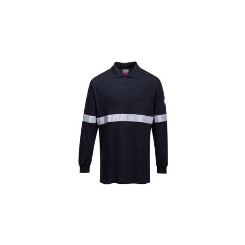 Tshirts Polos & Shirts Flame Resistant