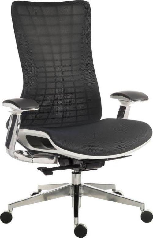 Office Chairs & Vantage Range