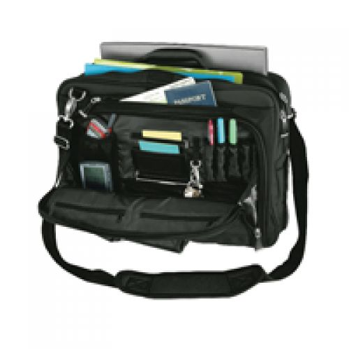 Luggage & lap Top Cases Accessories