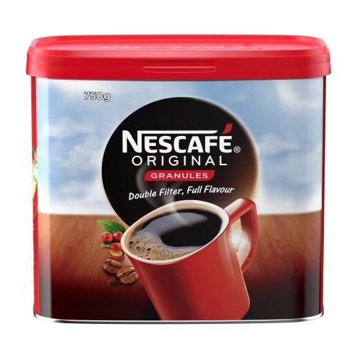 Tea/Coffee/Water/Sugar Catering Supplies