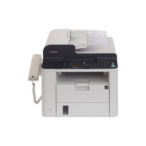Fax Machines Colour & Mono