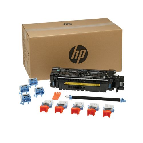Printer Parts Rollers etc