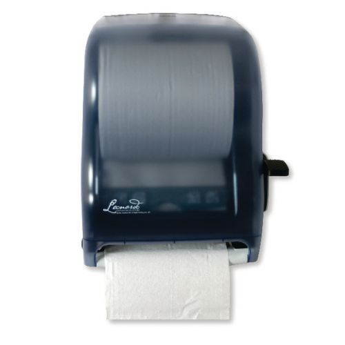 Paper Towels Washroom Facilities