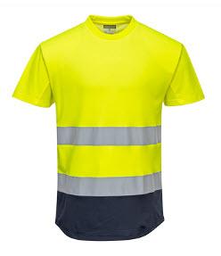 T-Shirts, Polos & Shirts