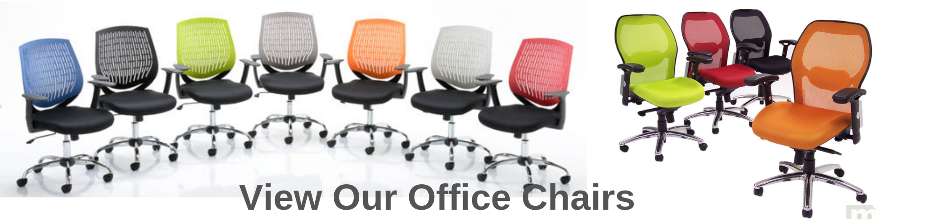 office seating canteen modern  traditional leather material chairs grace office