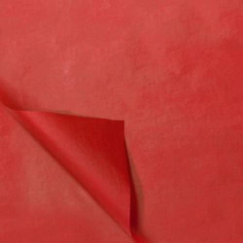 Tissue Paper Salmon