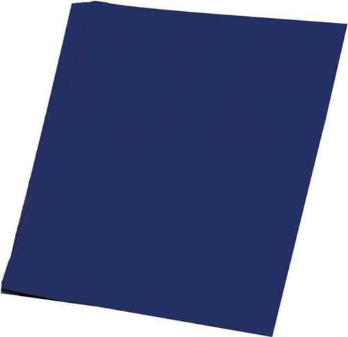 Tissue Paper Navyblue