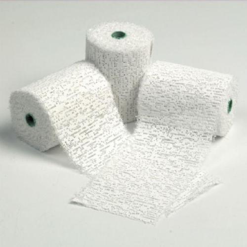 Modrock Roll 8cm x 3m - single