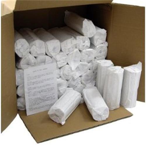 Modrock 15cmx2.75m (box of 36)