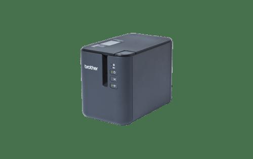 PTP900W Label Machine