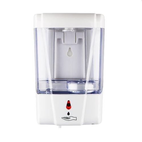 Automatic Wall Dispenser Gel 700ml