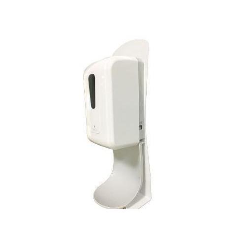 Automatic Wall Dispenser Gel 1000ml