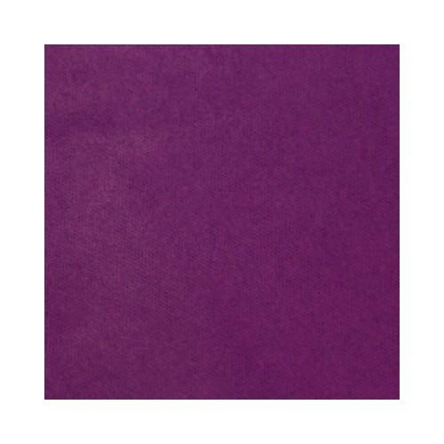 Tissue Paper Violet