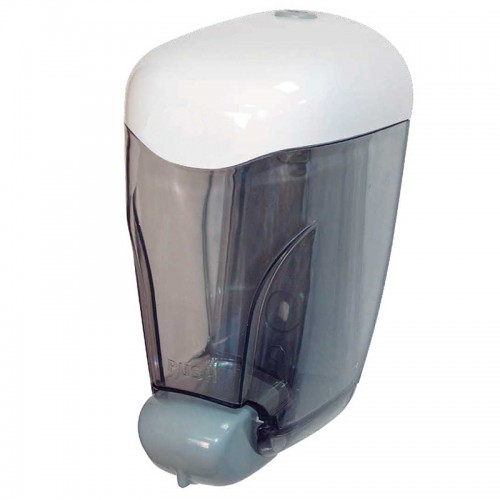 Wall Mounted Hand Sanitizer Dispenser 500ml