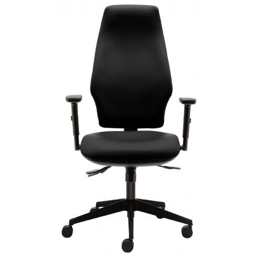 Orthopaedica High Back Chair