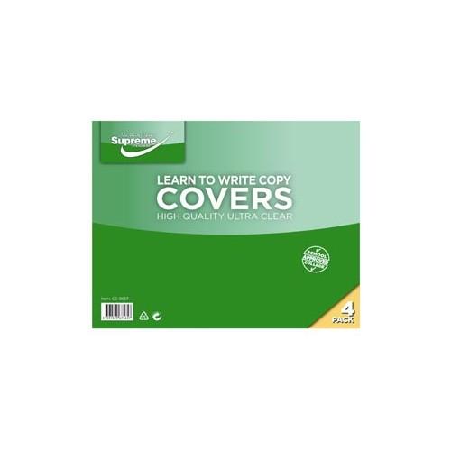 COPY COVER B2/B4