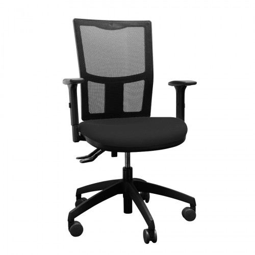 BA900 Mesh Back Task Chair