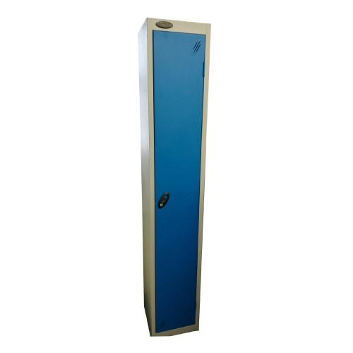 Probe Single Door Locker