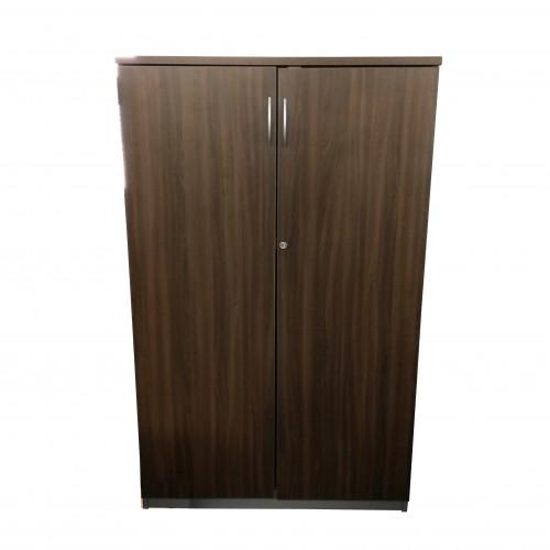 Elements Double Door Storage Unit [Ex-Display]