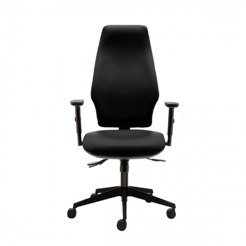 Orthopaedica Task Chair