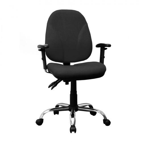 OC3 High Back Operators Chair