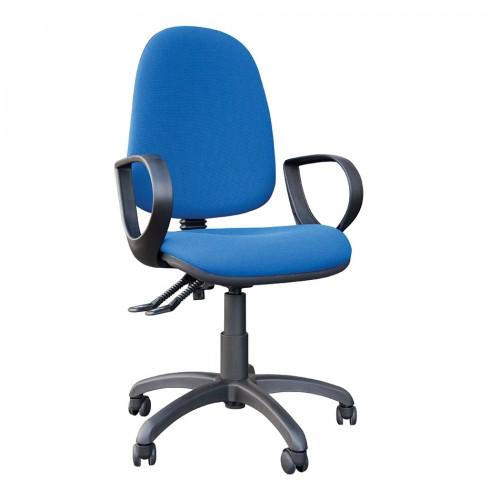 OC9A High Back Operators Chair