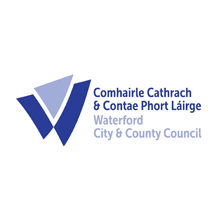 Waterford City & County Council