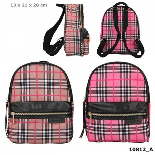 TOPModel Backpack Assorted