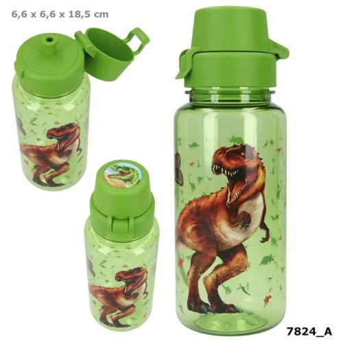 Dino World Drinkbottle