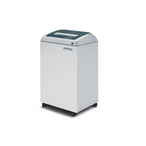 KOBRA 270 LARGE OFFICE SHREDDER