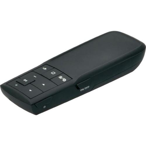 Ednet 50001 Wireless Laser Presenter