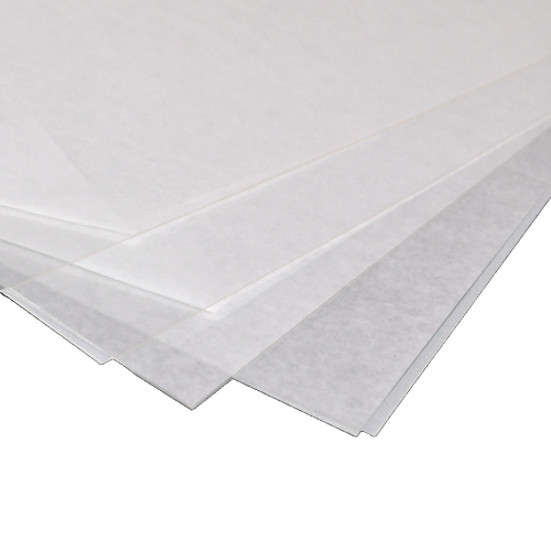 A3 Claear Binding Covers PK100