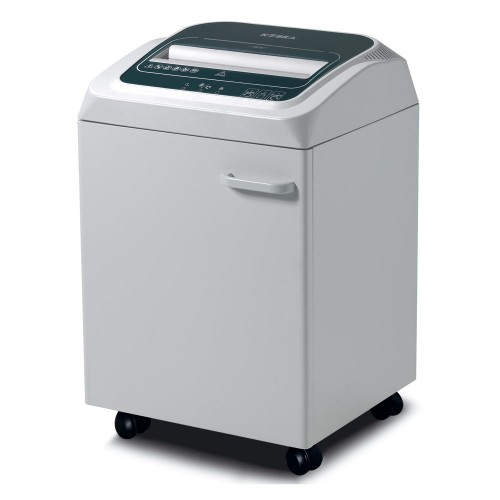 KOBRA 245 MEDIUM OFFICE SHREDDER