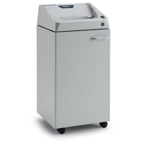 KOBRA 260 LARGE OFFICE SHREDDER