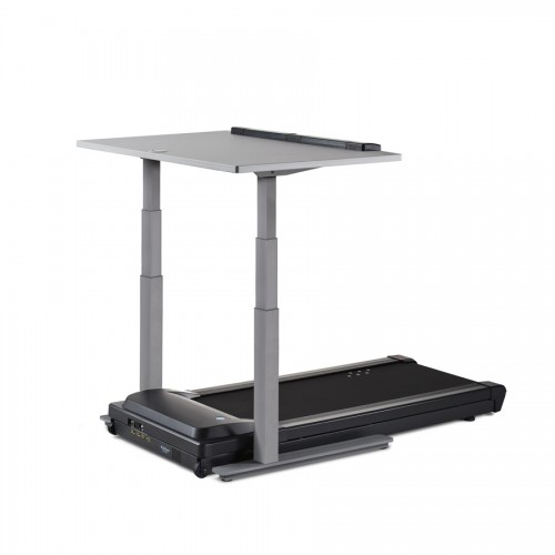 TR5000-DT7 LifeSpan - Business Height adjustable Treadmill Desk