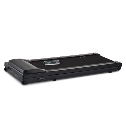 TR1200-DT3 LifeSpan Under Desk Treadmill for 6 Hours Use