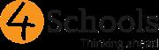 4Schools.ie