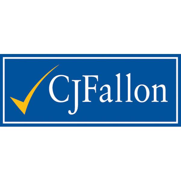 CJ Fallon