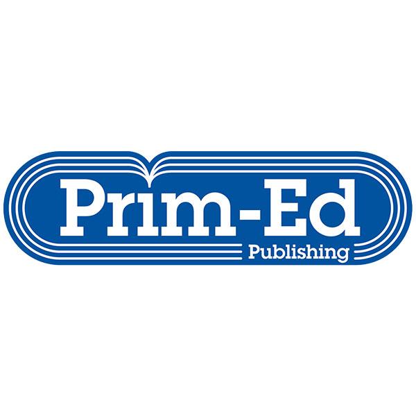 Prim-Ed