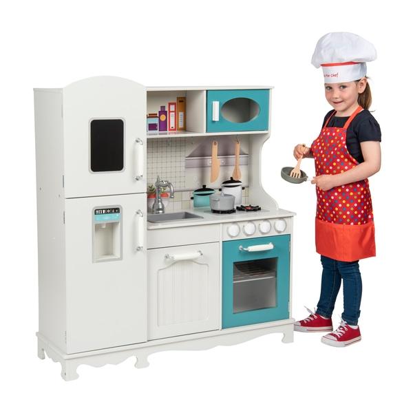 Kitchens & Household