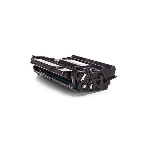 Compatible Toner - HP CF287X