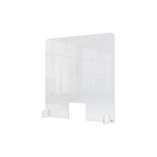 Nobo Plexiglass Counter Screen