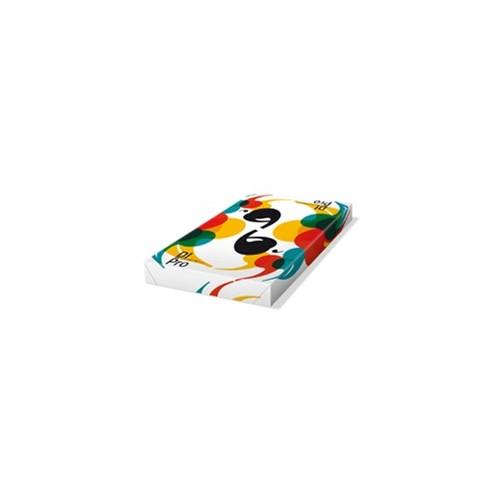 Di-Pro A4 300gsm Card - 250 sheets