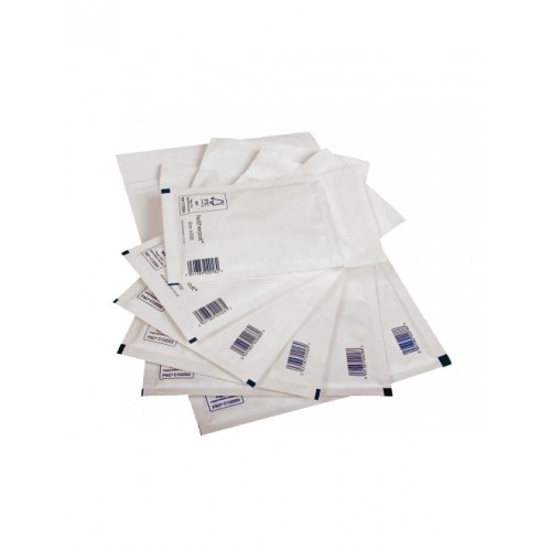Featherpost Mail Bags Size F (100pk)